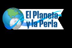 el-planeta-y-la-perla2