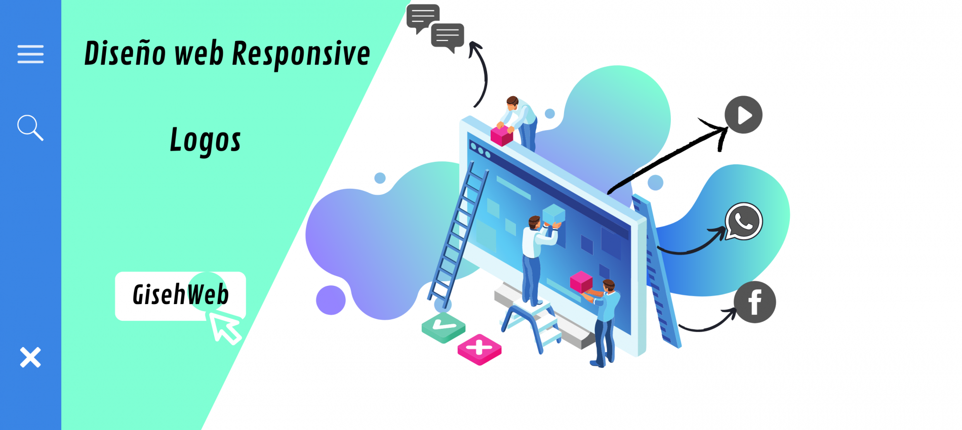 Copia de Diseño web Responsive (3)